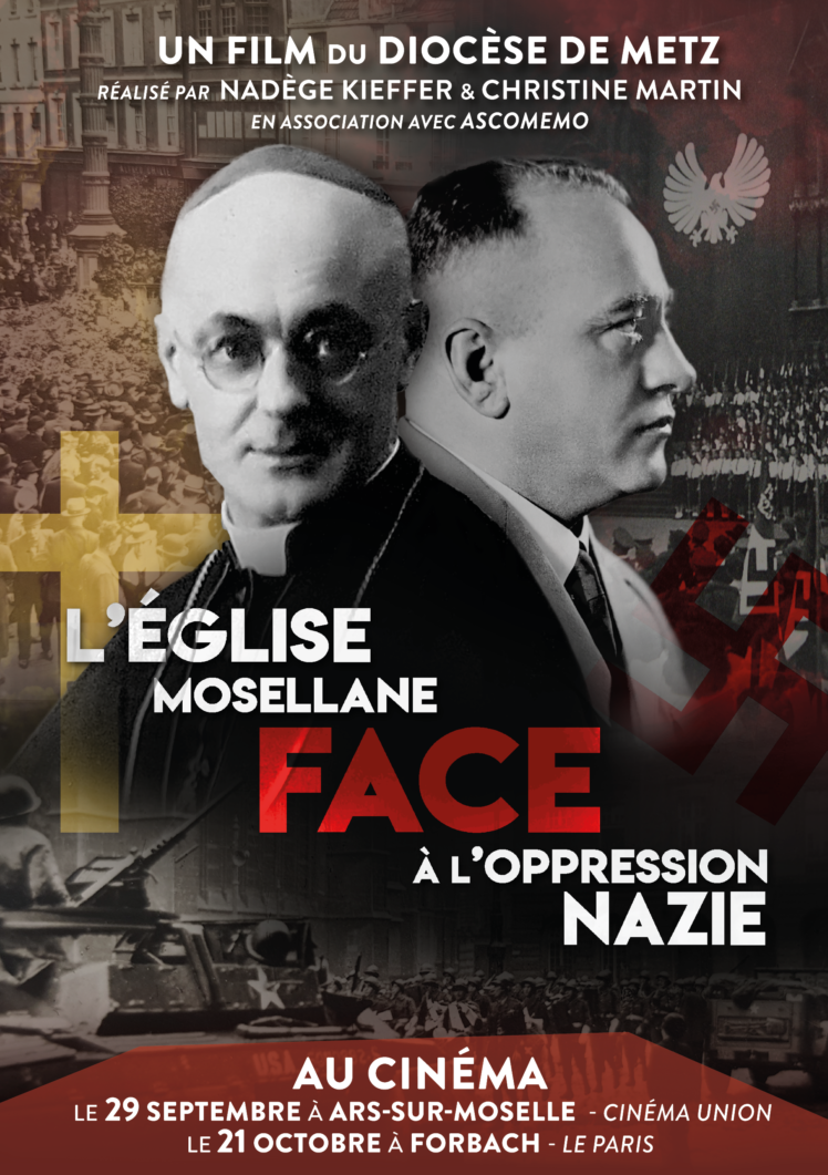 flyer-Eglise-mosellane-face-a-l-oppression-nazie-e1568361269104.png