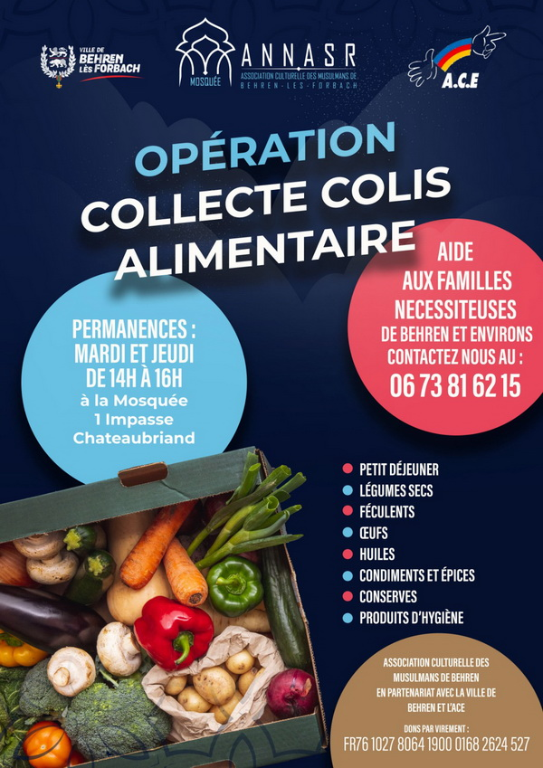 operation_collecte_colis_alimentaire.jpg
